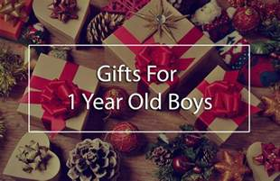 Favors For 1 Year by The Top 5 Best Gifts For 1 Year Boys Unique