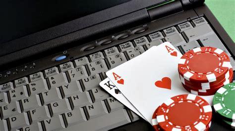 tips penting sebelum memulai permainan poker  sloterindonesia