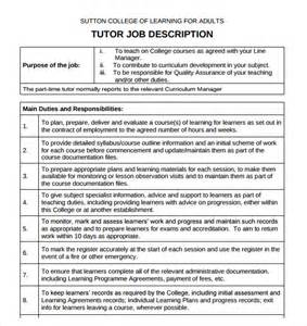 a good resume for your first job 3 how to write a good resume for your first job