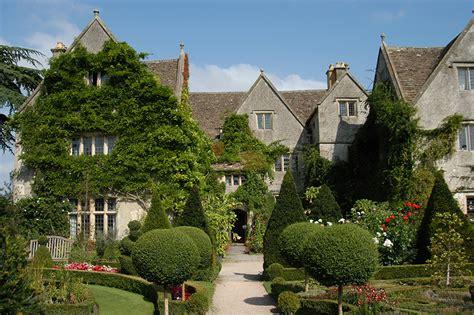 house garden england edition house gardens weddings wiltshire wedding venue