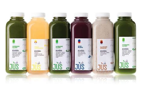 5 Day Detox Juice Cleanse Groupon by 3 Day Juice Cleanse Groupon Goods