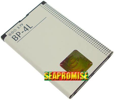 Baterai Original 99 Nokia Bp 4l 1500mah nokia e95 promotion shop for promotional nokia e95 on aliexpress