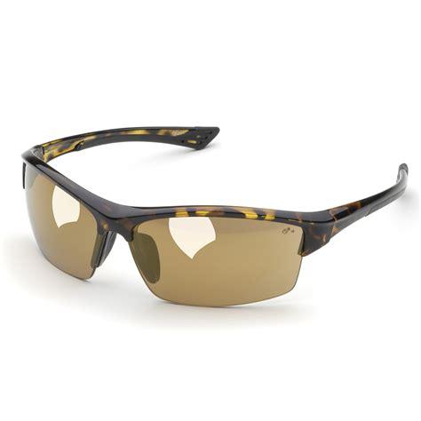 light tortoise shell glasses elvex sg 350m sonoma safety glasses tortoise shell frame