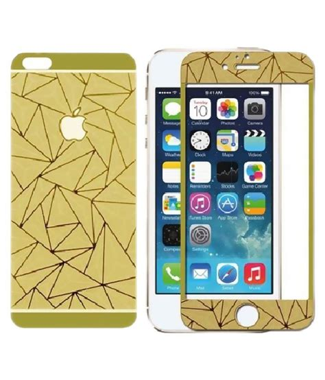 Tempered Glass Screen Guard Apple Iphone 4 4s Merek I Century apple iphone 4s tempered glass screen guard by jmd buy