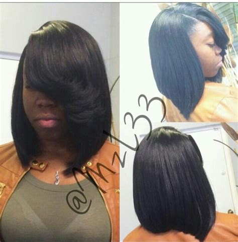 nice hairstyles with hair extensions 300 best sew in images on pinterest hair dos body wave