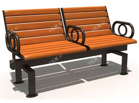 quality garden benches durable and high quality garden bench wooden slats buy