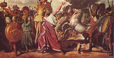 ancient rome romulus and remus dawn to demise of the roman empire 1 the founding of