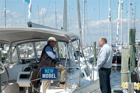 essex island marina boat show connecticut spring boat show experience essex ct