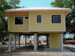 Beach House Plans Free Small Beach House Plans Cottage House Plans