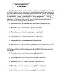 9th grade science worksheets with answers evolution by