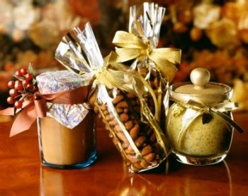 m s food gifts diy food gifts deliver