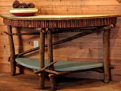 rustic living room furniture at anteks furniture store in shop rustic western living room furniture anteks home