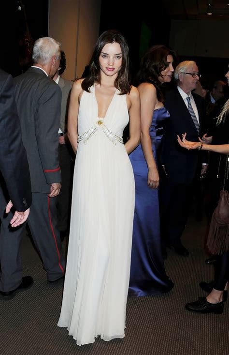 auction house nyc miranda kerr at christie s auction house for ny a bid to save the earth green auction