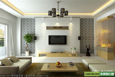modern tv room design ideas 40 contemporary living room interior designs