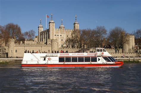 thames river cruise city cruises millennium time city cruises millennium riverliners