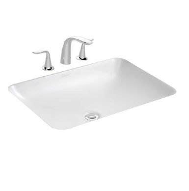 Magic Faucet Bidet K 2949t 0 Kohler Forefront 22 Quot Rectangular Undercounter
