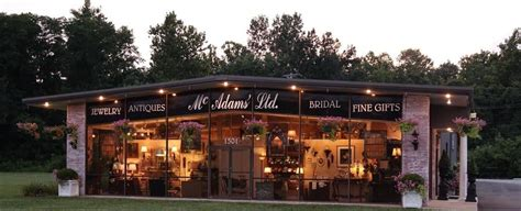 accents fine home interiors gifts gift shop and home decor mcadams ltd is an upscale antique fine jewelry store