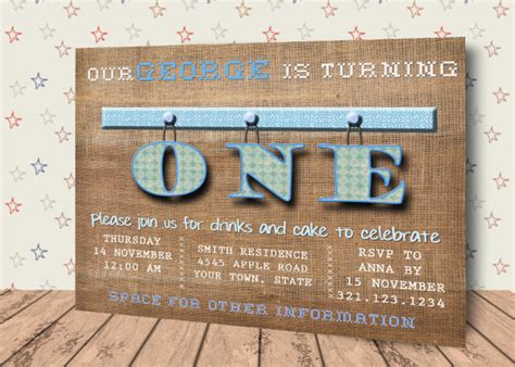 Turning 1 Birthday Quotes Baby Turning One Quotes Quotesgram