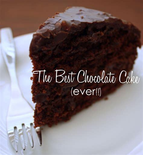 simple chocolate cake recipe rich and moist chocolate cake kitchen runway