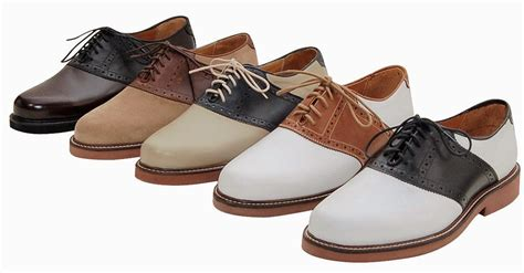 saddle shoes quot tweedland quot the gentlemen s club the return of the saddle