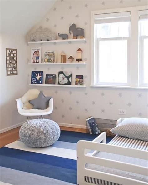 habitaciones alegres ninos felices 17 mejores ideas sobre decoraci 243 n habitaci 243 n con