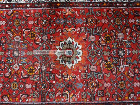 afghanische teppiche antik orientteppich borchalu 1350 dm handgekn 220 pft br 220 cke teppich