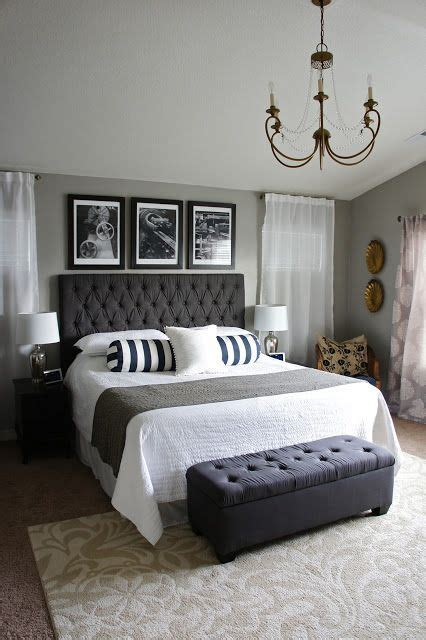 couple bedroom pic best 25 couple bedroom decor ideas on pinterest bedroom