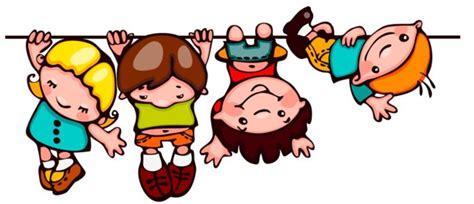 imagenes niños jugando caricaturas gifs y fondos pazenlatormenta im 193 genes de ni 209 os y ni 209 as