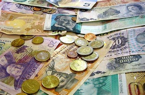 norwegische banken wechselkurse 196 nderungen in der preis charts die