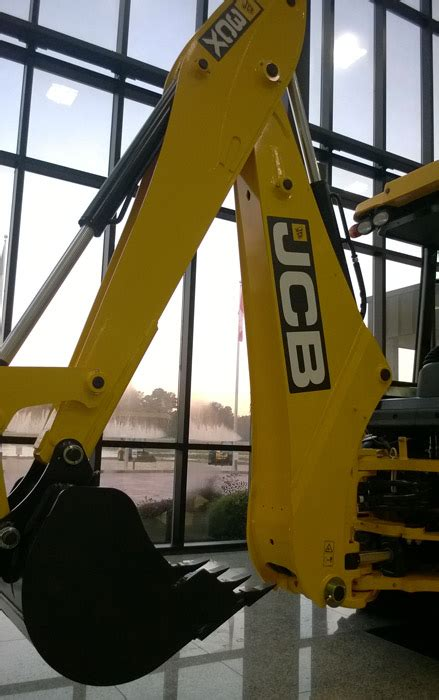 design for manufacturing case study building improvement at jcb a case study in lean