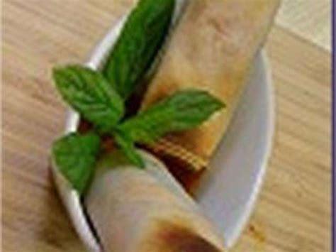 cuisine aphrodisiaque recettes de cuisine aphrodisiaque de essor