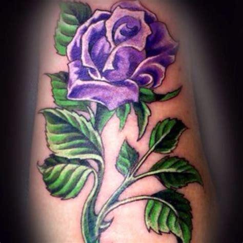 stem tattoo designs 34 best purple stem images on