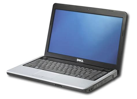 netbook best buy best buy laptops notebooks at netbook prices how low