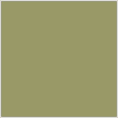 avocado color 999966 hex color rgb 153 153 102 avocado yellow green