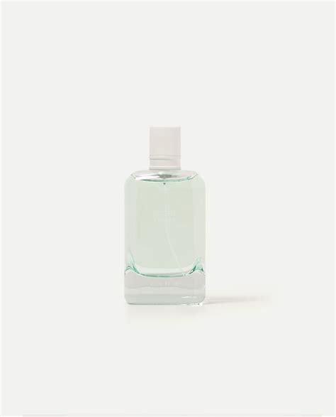 Parfum Zara Bright bright fruits zara perfume a new fragrance for 2017
