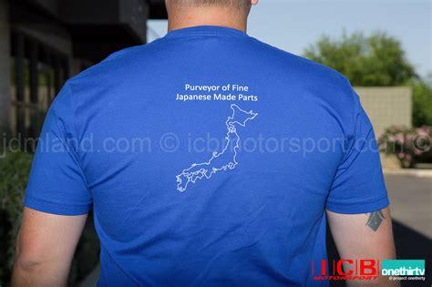 icb motor sports icb motorsport quot purveyor of japanese made parts quot v2