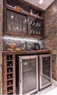 Kitchen Bar Designs » Home Design 2017