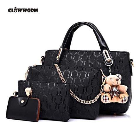 Bag Ransel Fashion D7584 1 brand bag brand 2017 fashion messenger bags handbags pu leather bag 4