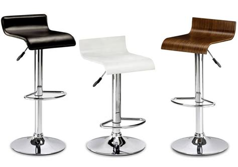 aldi bar stools 7 aldi kitchen bar stools aldi divine 4 seater