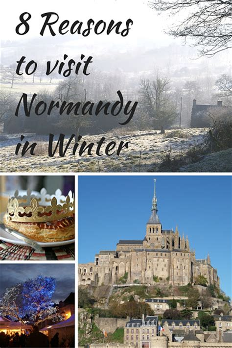 8 Reasons To Stay Happily Unmarried by A Green And Rosie 8 Reasons To Visit Normandy In Winter