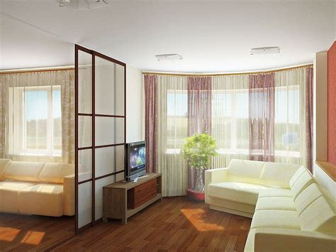 japanese interior design for small spaces japanese inspired living room for small space