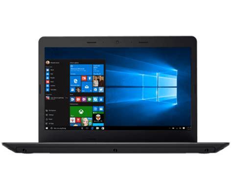 Laptop Lenovo Mtc Makassar lenovo thinkpad e475 14 inch business laptop lenovo canada