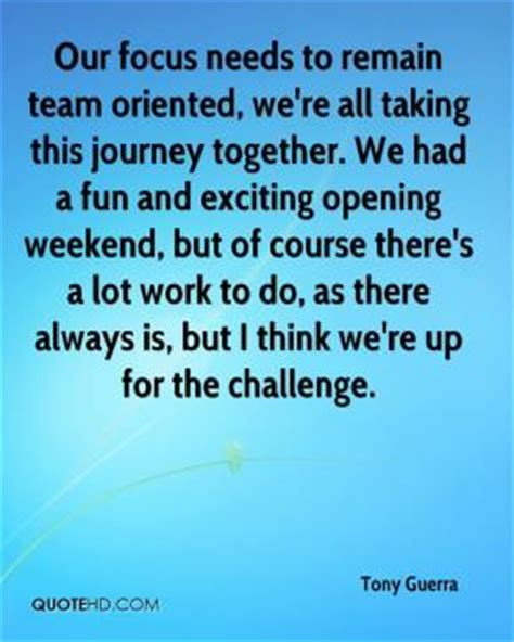our s day together quotes our journey together quotes quotesgram