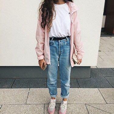 25  best 90s fashion ideas on Pinterest