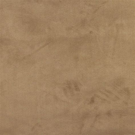 what is the most durable upholstery fabric c065 beige ultra durable microsuede upholstery grade