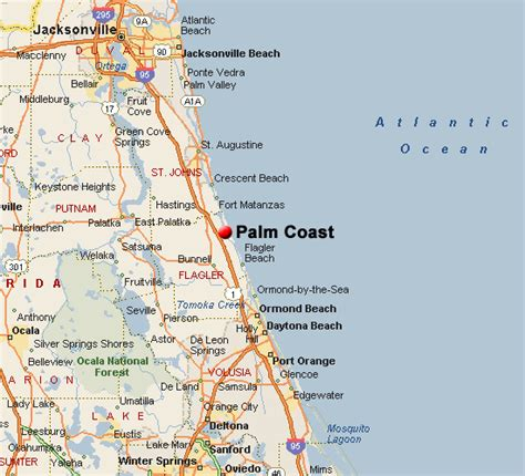 houses for sale in palm coast fl palm coast weather related to real estate listings of homes for sale in flagler county