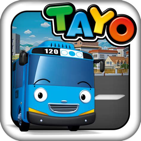 free download film tayo the little bus tayo driving game on the app store on itunes