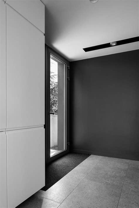 MTE - Dank Architectes