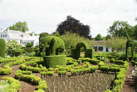 green animals topiary garden green animals topiary gardens portsmouth ri top tips