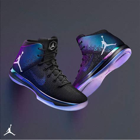 www eastbay basketball shoes release report three jordans drop this weekend eastbay